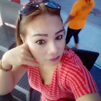 Hi I'm noy - Thai Romances Dating