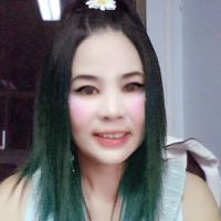 Photo 42963 for chadapamas - Thai Romances Online Dating in Thailand