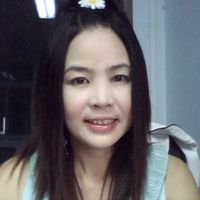 Photo 42983 for chadapamas - Thai Romances Online Dating in Thailand