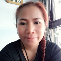 bess single woman from Pattaya, Chon Buri, Thailand