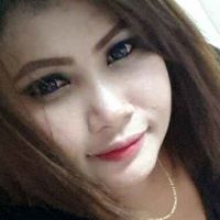 Photo 43037 pour Tipnaree - Thai Romances Online Dating in Thailand