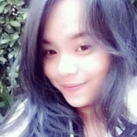Thantantanss single woman from Bang Kapi, Bangkok, Thailand