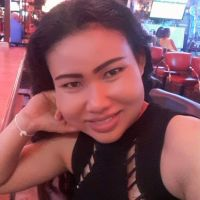 Photo 43112 for Season - Thai Romances Online Dating in Thailand