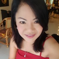 صور 43128 إلى Nuty - Thai Romances Online Dating in Thailand