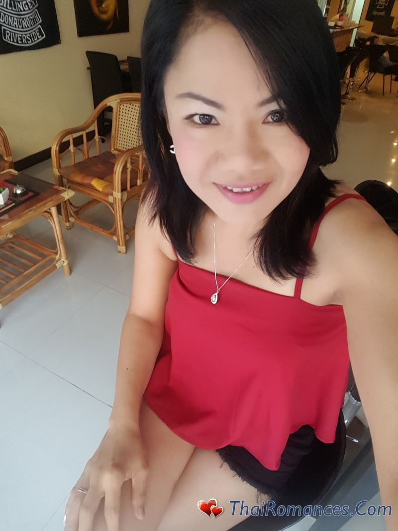 """chon buri single guys Chon buri province  619 properties eastiny place hotel, pattaya central (thailand) deals room info  """"overall a reasonable hotel for single guys who not."""