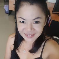 Foto 43129 untuk Nuty - Thai Romances Online Dating in Thailand