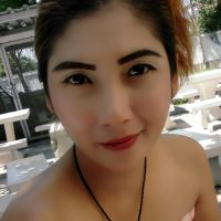 Photo 43132 for Jiratchayaporn - Thai Romances Online Dating in Thailand