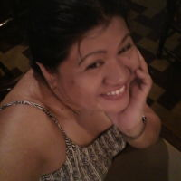 lovelywoman81 single lady from Watthana, Bangkok, Thailand
