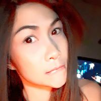 Photo 43267 for Nitch - Thai Romances Online Dating in Thailand