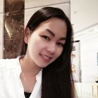 Photo 47767 for Nicha52 - Thai Romances Online Dating in Thailand