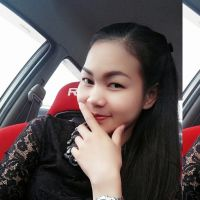 Photo 47768 for Nicha52 - Thai Romances Online Dating in Thailand