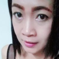 Photo 44837 for naooy - Thai Romances Online Dating in Thailand