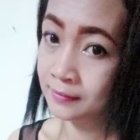 Hình ảnh 44839 cho naooy - Thai Romances Online Dating in Thailand