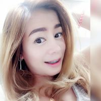 Photo 43280 for nongjeab - Thai Romances Online Dating in Thailand