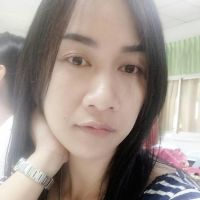 Photo 43312 for Jerapa - Thai Romances Online Dating in Thailand