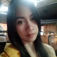 Photo 58328 for Jerapa - Thai Romances Online Dating in Thailand