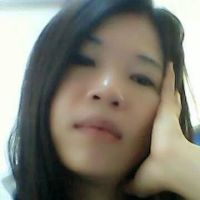 Photo 43298 for pannita1144 - Thai Romances Online Dating in Thailand