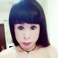 Photo 57796 for Tudtuu - Thai Romances Online Dating in Thailand