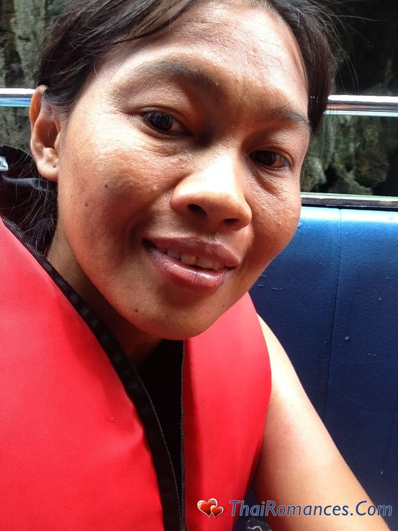 nakhon ratchasima christian personals Thai lady dating profile - somrudee, 36 from nakhon ratchasima thailand looking for marriage i am a thai lady living and working in thailand i live in a village with my mother after my.