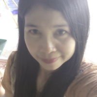 Photo 46081 for taen - Thai Romances Online Dating in Thailand