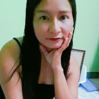Photo 53705 for oneny4u - Thai Romances Online Dating in Thailand