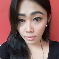 Photo 43355 pour AIR30 - Thai Romances Online Dating in Thailand