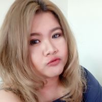 I want people to take care of my love. True love and marriage hihihih - Thai Romances Dating