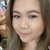 Photo 43393 for Monikapooma - Thai Romances Online Dating in Thailand