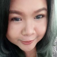 Photo 46950 for Monikapooma - Thai Romances Online Dating in Thailand