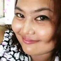 Photo 45013 for rungruedee - Thai Romances Online Dating in Thailand