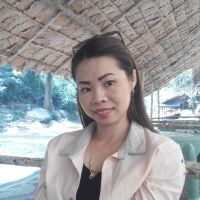 Photo 43423 for Sayanit - Thai Romances Online Dating in Thailand