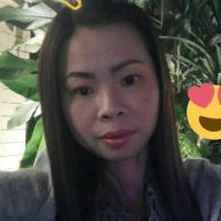 Photo 43854 for Sayanit - Thai Romances Online Dating in Thailand