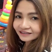 Photo 45945 for rattanamanee - Thai Romances Online Dating in Thailand