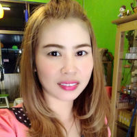 Photo 43483 for tuk19 - Thai Romances Online Dating in Thailand