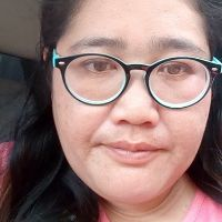 ammee9290 divorced girl from Dan Khun Thot, Nakhon Ratchasima, Thailand