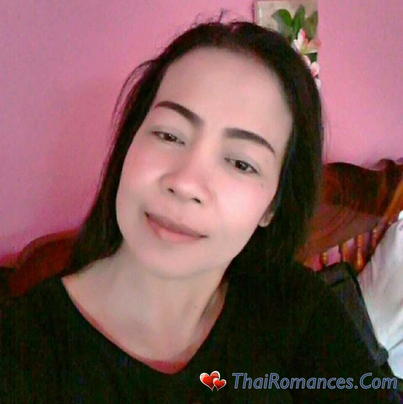 chaiyaphum dating