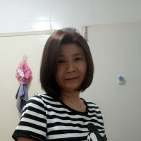 照片 43605 为 Jeep356 - Thai Romances Online Dating in Thailand