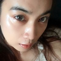 Hình ảnh 44151 cho Nuchhhh - Thai Romances Online Dating in Thailand