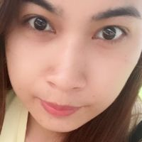 Hình ảnh 46374 cho Nuchhhh - Thai Romances Online Dating in Thailand