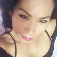 รูปถ่าย 43664 สำหรับ Lucylove6969 - Thai Romances Online Dating in Thailand
