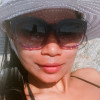 Hình ảnh 49284 cho Lucylove6969 - Thai Romances Online Dating in Thailand