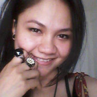 Photo 43758 for Panatda - Thai Romances Online Dating in Thailand