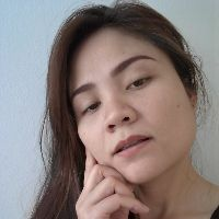 Photo 43759 for Panatda - Thai Romances Online Dating in Thailand