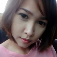 Photo 43824 for pp1505 - Thai Romances Online Dating in Thailand
