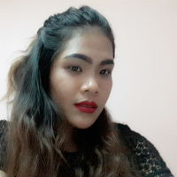 Photo 43827 for Devil - Thai Romances Online Dating in Thailand