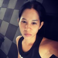 Kuva 43834 varten Natchas - Thai Romances Online Dating in Thailand