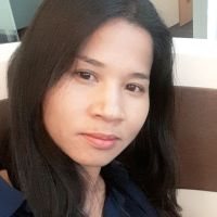 Photo 43836 for Natchas - Thai Romances Online Dating in Thailand
