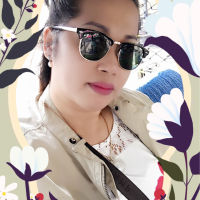 Photo 43846 for Beebey9624 - Thai Romances Online Dating in Thailand