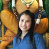 Photo 43848 for Ratty25 - Thai Romances Online Dating in Thailand