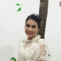 Photo 43850 for Ratty25 - Thai Romances Online Dating in Thailand